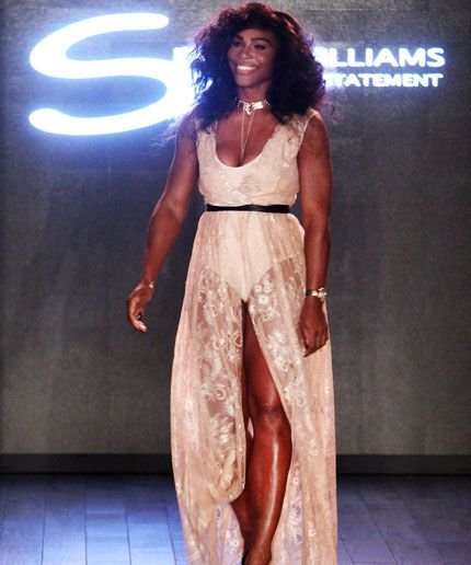 serena-williams22