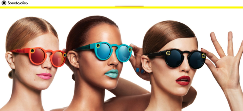 snap-inc-spectacles
